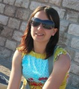 Миљана Милутиновић