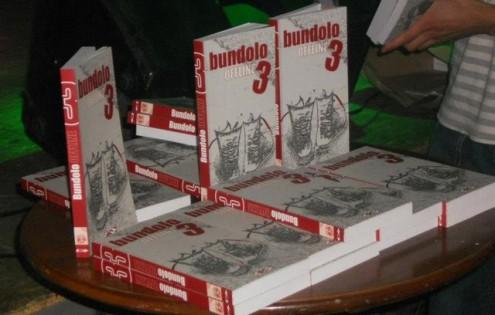 """Промоција """"Bundolo Offline 3"""""""
