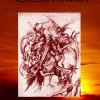 Небесна књига - насловна