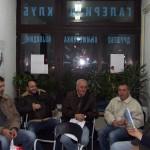 """""""Афотека 2"""" у Новом Саду"""
