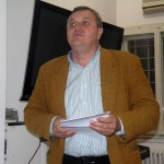 Жикишон 2014 - Ивко Михајловић, Чарапански афористичарски клуб