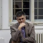 Жикишон 2015 - Александар Чотрић