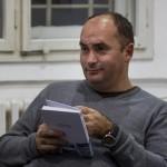 Жикишон 2015 - Бојан Љубеновић