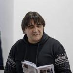Жикишон 2015 - Недељко Попадић