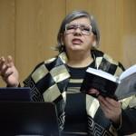 Гордана Митић Живковић, уредник књижевног програма СКЦ-а Ниш