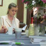 НЕ ВЕРУЈ РЕЧИМА у Шапцу: Јелена Јевтић, ученица Шабачке гимназије